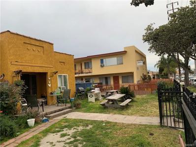 2852 Ardmore Avenue, South Gate, CA 90280 - #: 19003822