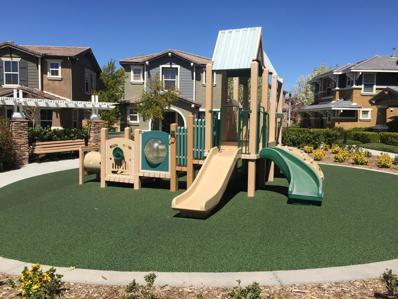 2649 Ledson Way, Palmdale, CA 93550 - #: 19003842