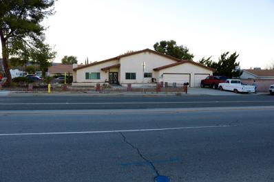 41605 45TH St West, Quartz Hill, CA 93536 - #: 19006209