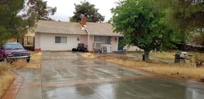 15806 E Q 1, Palmdale, CA 93591 - #: 19007151