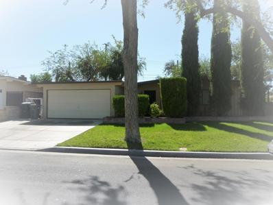 750 W Avenue H13, Lancaster, CA 93534 - #: 19007947