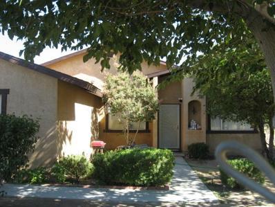 9321 E Avenue T10, Littlerock, CA 93543 - #: 19009521