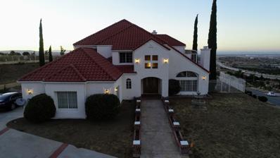 36411 El Camino Drive, Palmdale, CA 93551 - #: 19009853