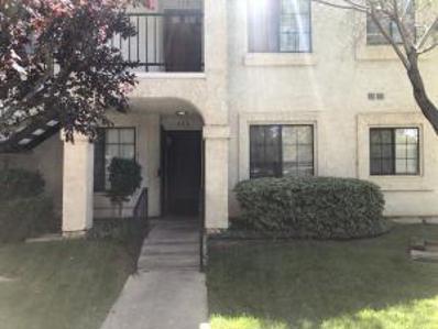 2554 Olive Drive UNIT APT 151, Palmdale, CA 93550 - #: 19009928