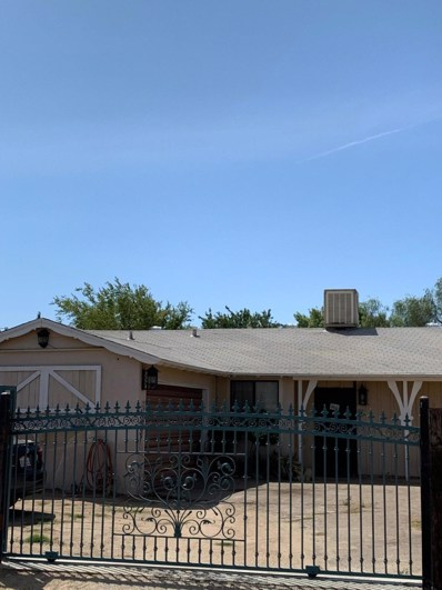 1246 E Q-4 Avenue, Palmdale, CA 93550 - #: 19010108