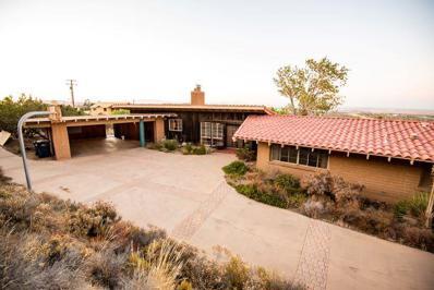 36449 Tierra Subida Avenue, Palmdale, CA 93551 - #: 19010147