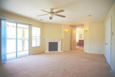 42257 W Sand Palm Way, Lancaster, CA 93536 - #: 19010308