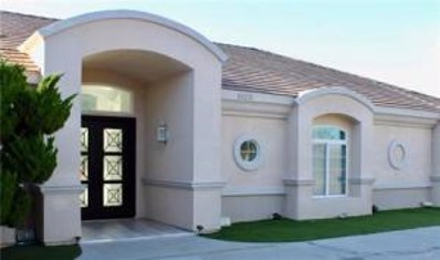 34276 Carrollton Court, Palmdale, CA 93550 - #: 19010361