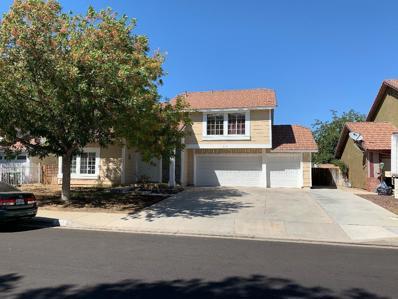 2151 E Avenue R10, Palmdale, CA 93550 - #: 19010700