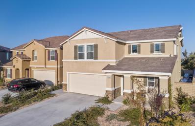 37506 Butternut Lane, Palmdale, CA 93551 - #: 19010782