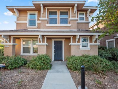 38248 Marinus Way, Palmdale, CA 93550 - #: 19010950
