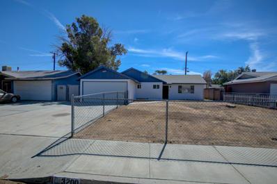 3200 Shelley Street, Rosamond, CA 93560 - #: 19011009
