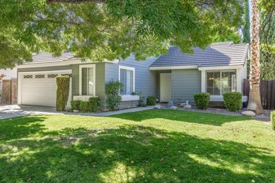 44237 Danya Lane, Lancaster, CA 93536 - #: 19011268