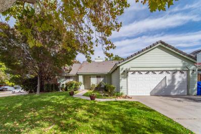 3245 W Avenue J4, Lancaster, CA 93536 - #: 19011282