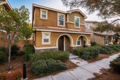 2675 Torres Court, Palmdale, CA 93550 - #: 19011765