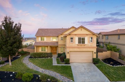 41932 Margarita Way, Palmdale, CA 93551 - #: 19011829