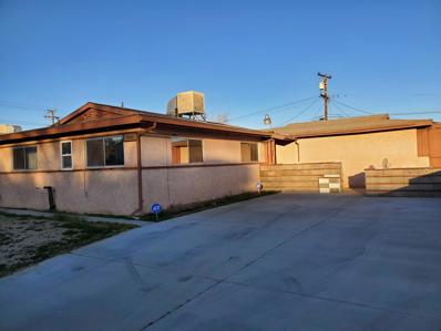 621 Yucca Avenue, Barstow, CA 92311 - #: 20000260