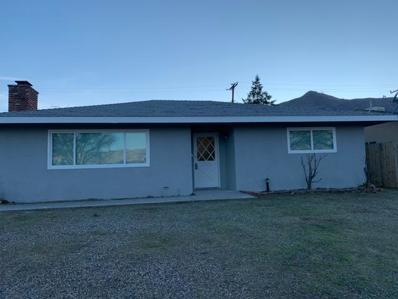6504 Linda Avenue, Lake Isabella, CA 93240 - #: 20000455