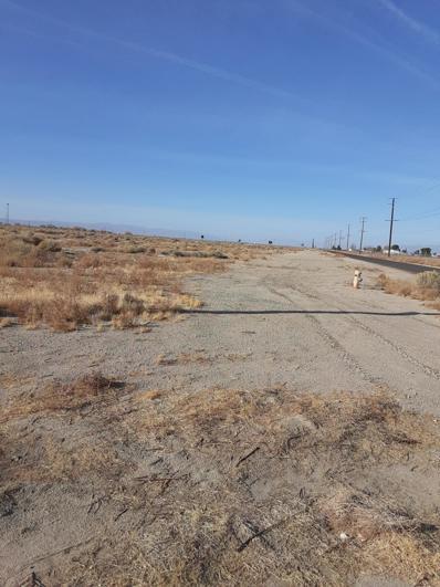 991 Sierra Highway, Rosamond, CA 93560 - #: 21000200