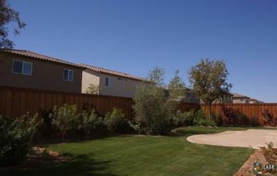 626 Las Lomas, Imperial, CA 92251 - #: 18389348IC