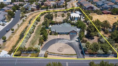 1151 Central Ave, Livermore, CA 94551 - #: 40763312