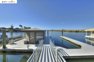 4862 South Pt, Discovery Bay, CA 94505 - #: 40803233