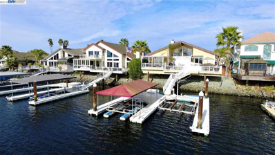 5800 Starboard Dr, Discovery Bay, CA 94505 - #: 40812170