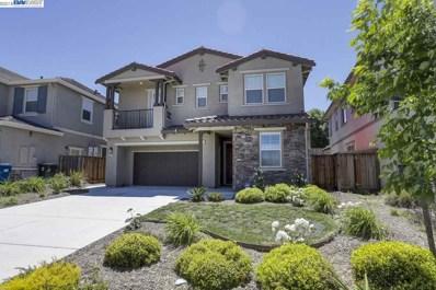 4851 Braemar Street, Antioch, CA 94531 - #: 40821287