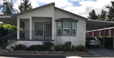 3231 Vineyard Ave UNIT 136, Pleasanton, CA 94566 - #: 40824401