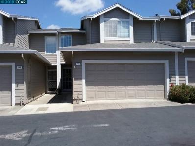 146 Harris Circle, Bay Point, CA 94565 - #: 40824414