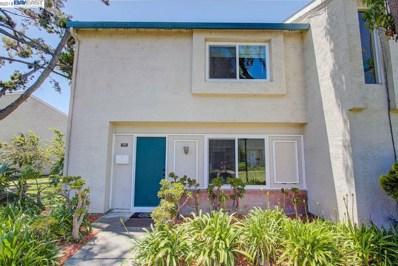 4105 Uranus Dr, Union City, CA 94587 - #: 40824849