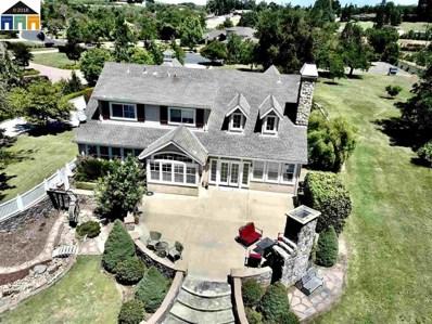 10401 Cimarron Trail, Oakdale, CA 95361 - #: 40824920