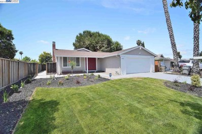 1853 Camacho Way, San Jose, CA 95132 - #: 40825092