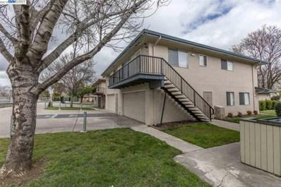 2104 Lemontree Way UNIT 4, Antioch, CA 94509 - #: 40825540