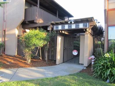 2365 Fairway Dr, San Leandro, CA 94577 - #: 40826077