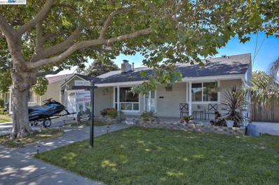 17633 Via Toledo, San Lorenzo, CA 94580 - #: 40826153