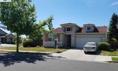 4609 Stern Drive, Merced, CA 95348 - #: 40826384