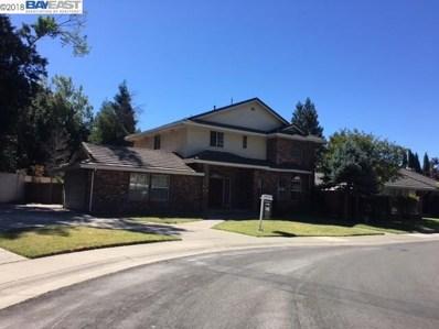 7554 River Ranch Way, Sacramento, CA 95831 - #: 40826595