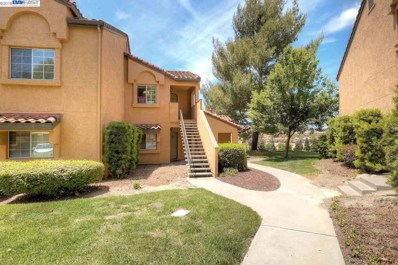 775 Watson Canyon Court #245 UNIT 245, San Ramon, CA 94582 - #: 40827077
