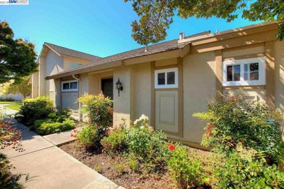 164 Escobar Ave, Los Gatos, CA 95032 - #: 40827124