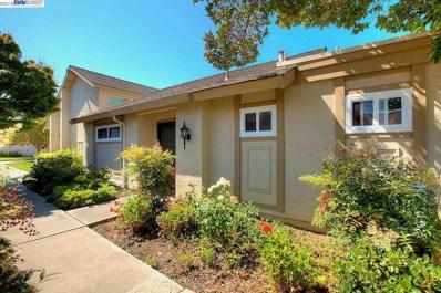 164 Escobar Ave, Los Gatos, CA 95032 - #: 40827124