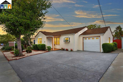 1725 Russ Ave, San Leandro, CA 94578 - #: 40827451