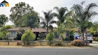 1455 Grove Way, Concord, CA 94518 - #: 40827749