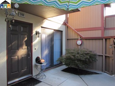 248 Hackamore Commons, Fremont, CA 94539 - #: 40827833