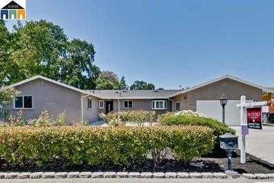3006 Woodlawn Drive, Walnut Creek, CA 94597 - #: 40828104