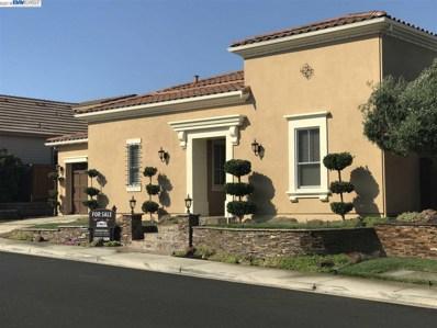 1148 Saint Julien Street, Brentwood, CA 94513 - #: 40828297