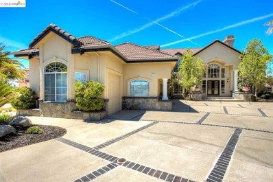 2220 Sunset Pt, Discovery Bay, CA 94505 - #: 40828953