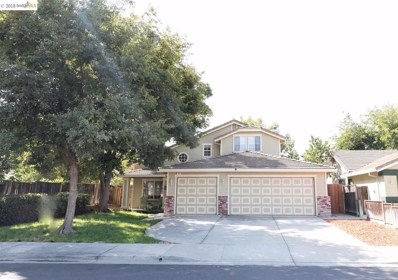 920 Coventry Cir, Brentwood, CA 94513 - #: 40829241