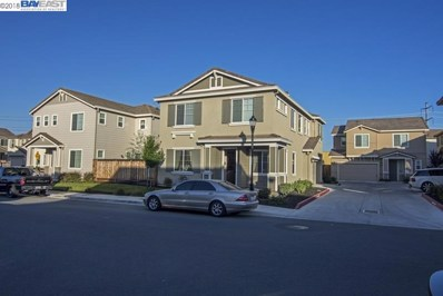 1096 Gridley Dr, Pittsburg, CA 94565 - #: 40829323