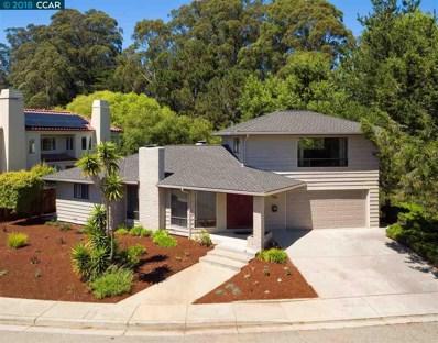 769 Via Palo Alto, Aptos, CA 95003 - #: 40829335